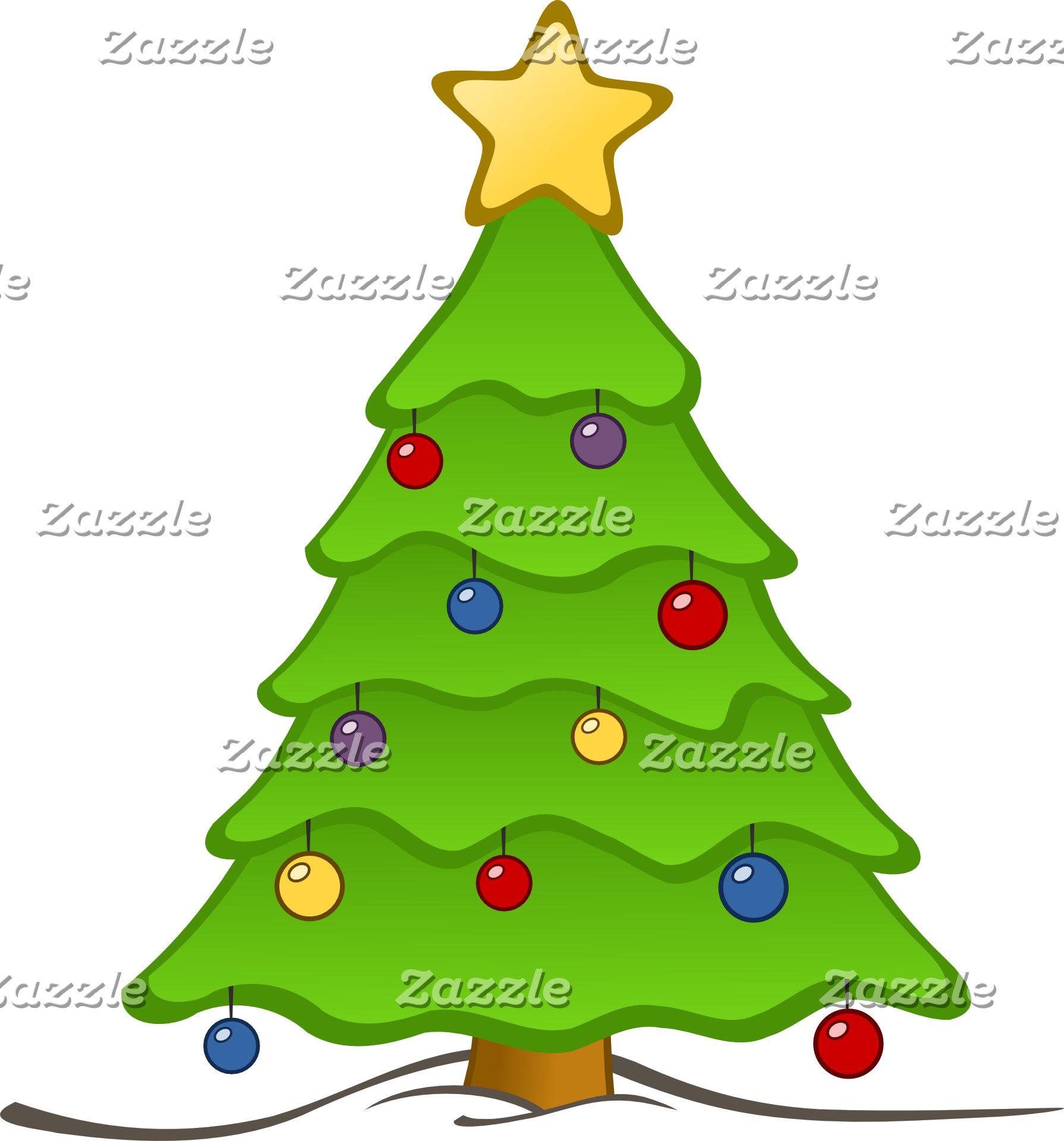 ~Christmas