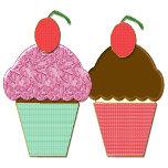 2 cupcakes1.png