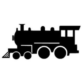 Canadian National #3254 Mikado Type Steam Engine