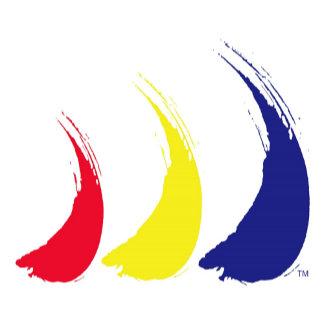 Paint-The-Wind Splashy Sails