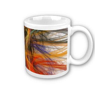 Mugs, Bottles & Cups
