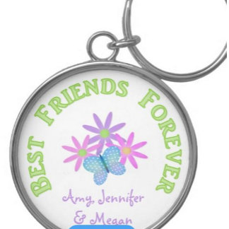 Best Friends Gift Collection