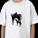 funny_appy_mare_colt_tshirt-p235109549663564692of7