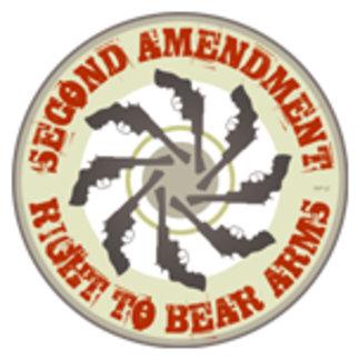 Second Amendment #3