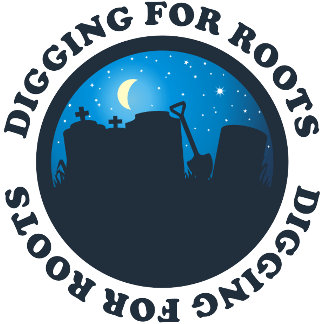 Digging For Roots 3