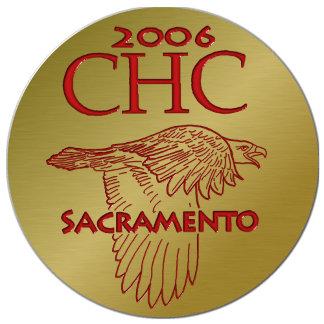 2006 Sacramento