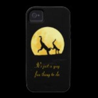 Cases - iPhone 4