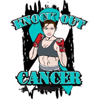 Knock Out Cervical Cancer