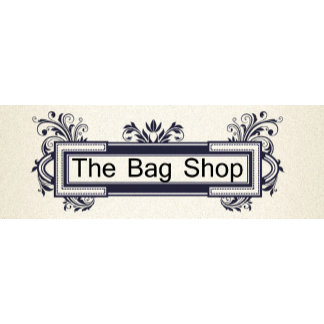 The Bag Shop