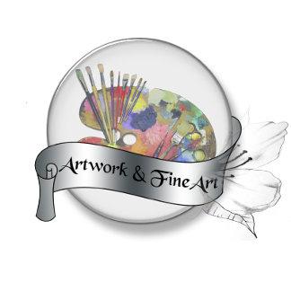 Artwork and Fine Art