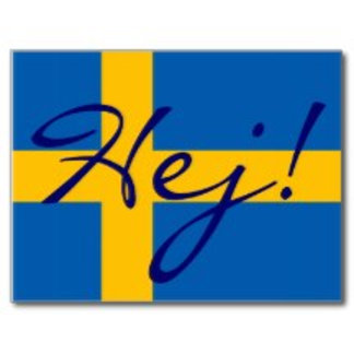 SWEDISH THEME