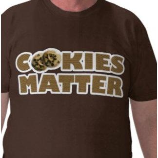 Cookies Matter