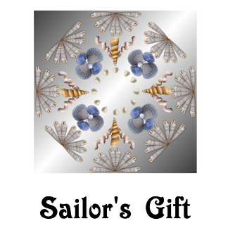 Sailor's Gift