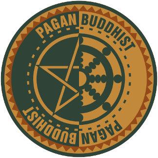 Pagan Buddhist