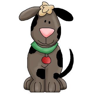 Lancelot the Dog
