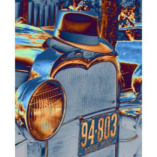 Antique / Classic Cars