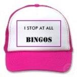 bingohat.jpg