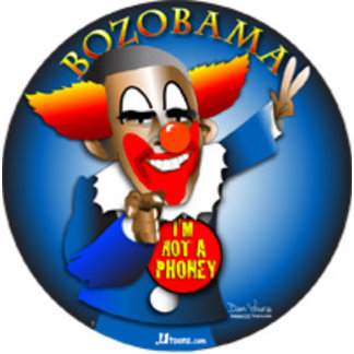 Bozobama