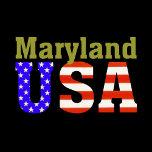 Maryland USA Aashen.png
