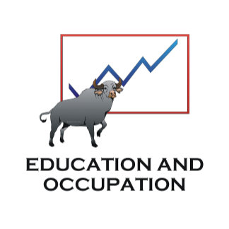 Education/Occupation