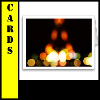 Cards + Greeting Cards