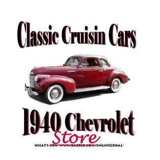 1940_Classic_Chevrolet