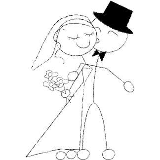 Brides, Grooms, Wedding Couples