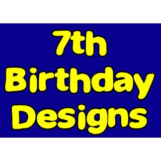 _7 Birthday