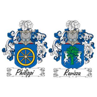 Philippi - Ravizza