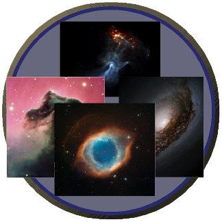 Galaxies&Nebulas