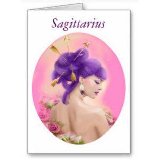 Cards Zodiac