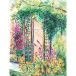secret-summer-garden_6000.png
