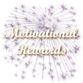 Motivational Rewards