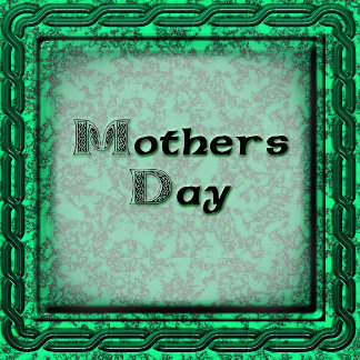 Mothers Day Cards and Gifts