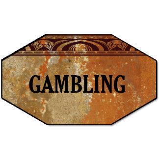Gambling Gifts