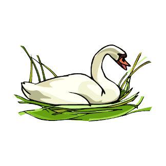Sweepa Swan