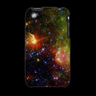 Cases - IPhone 3