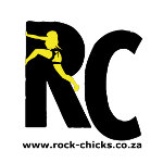 Rock_Chicks_Shop