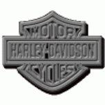 harley bar.gif