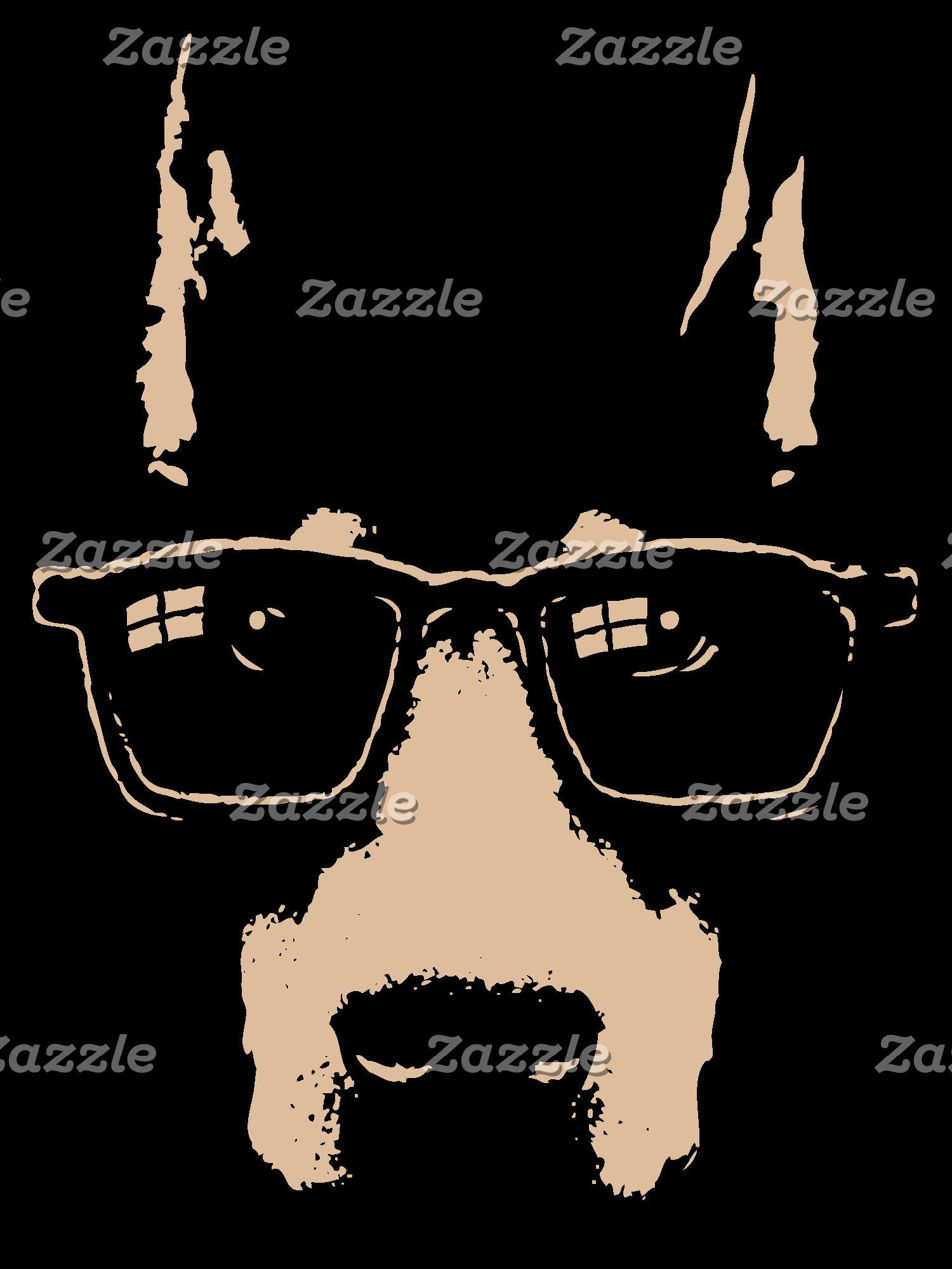 Dobe Glasses