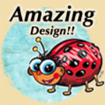 amazingDesign.png