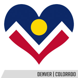 Denver | Colorado