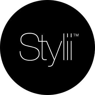 Stylii™