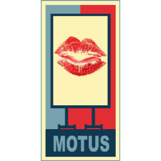 MOTUS SMOOCH
