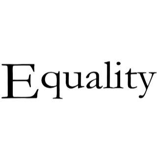 Fresh Equality