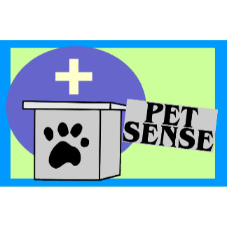 Pet Sense