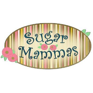 Sugar Mammas