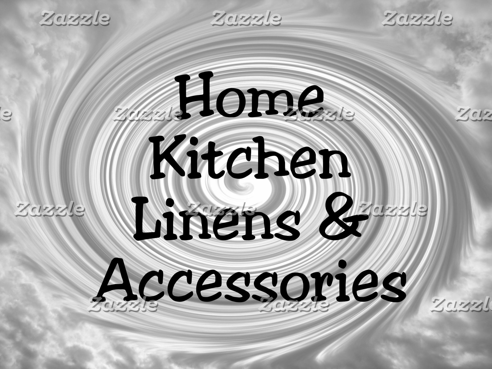 Home Kitchen & Accessories