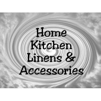Home Kitchen & Accessories