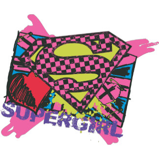 Supergirl X